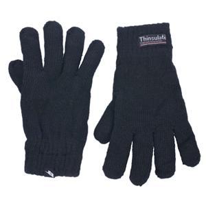 Paire de gants + Bonnet + Echarpe Trespass à 3.99€ ou Paire de gants Trespass Thinsulate