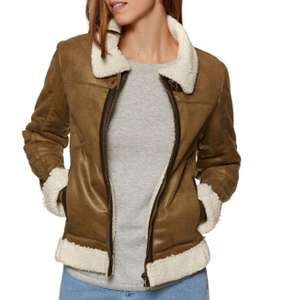 Veste Femme Crosby Swell (Plusieurs tailles)