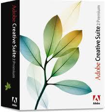 Adobe Creative Suite CS2 GRATUIT!