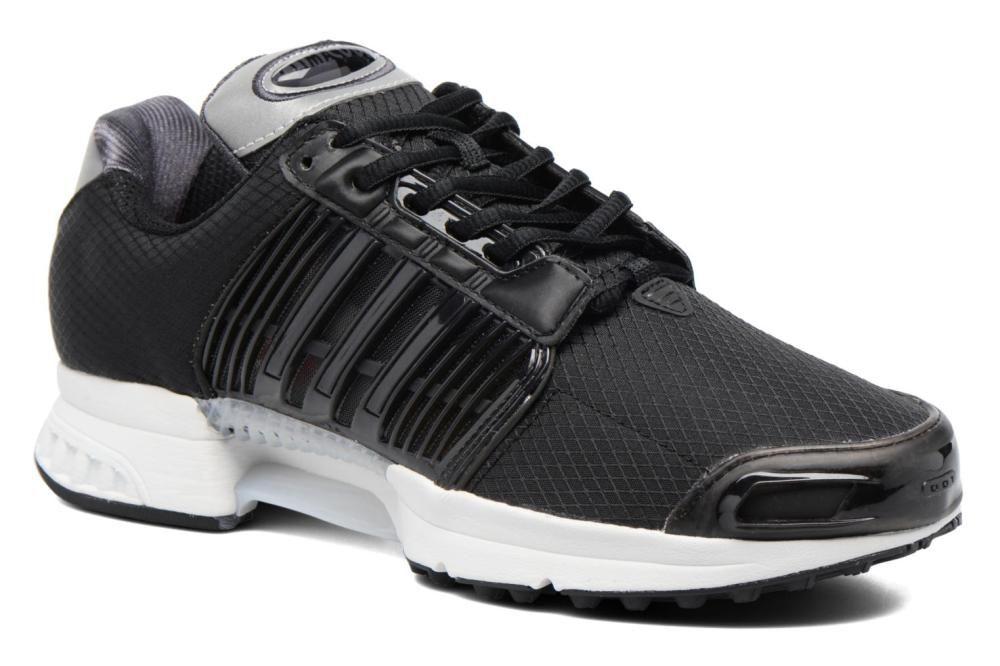 BasketsHomme Adidas Originals ClimaCool 1 Trainers Noir (Taille au choix)