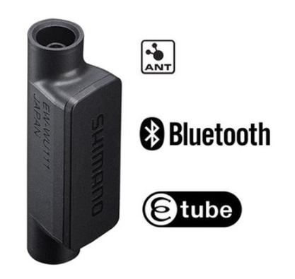 [ EXPIRÉ ]Émetteur Wireless Shimano D-Fly Di2 2xE-TUBE BT Man
