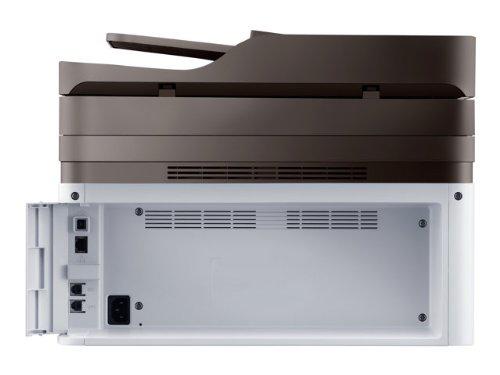 Imprimante laser multifonction Samsung M2070fw Mfp 4-1 20ppm