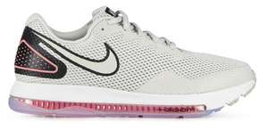 Chaussures Nikezoom All out Low 2 Gel - Taille 40-43