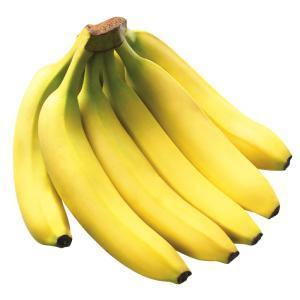 Bananes Cavendish - Catégorie 1 (Origine Antilles françaises) 1kg - Frouard (54)