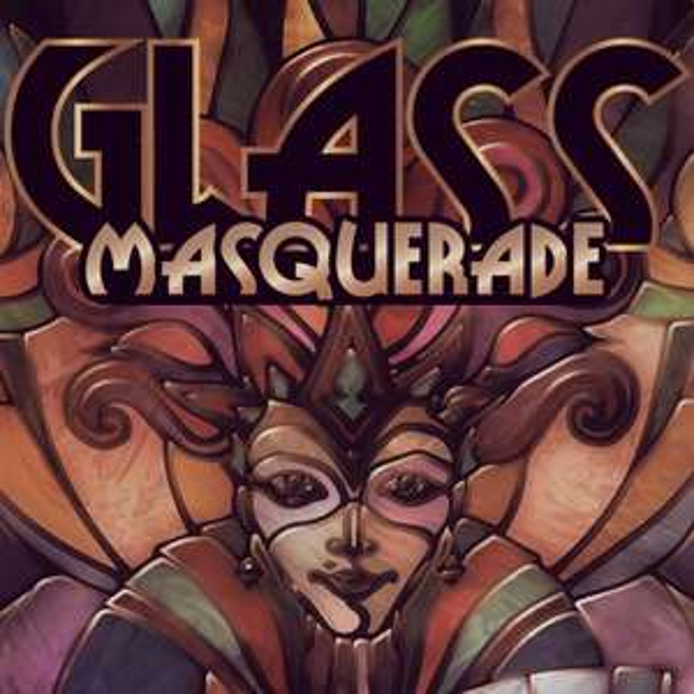 [Sous Conditions]  Glass Masquerade et Slay.one Gratuits sur PC (Dématérialisés - Steam)
