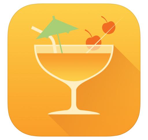 Jeu de casse-tête Open Bar gratuit sur iOS