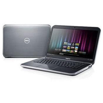 Ordinateur Portable Dell Inspiron 15R SE core i7 + CG 2Go