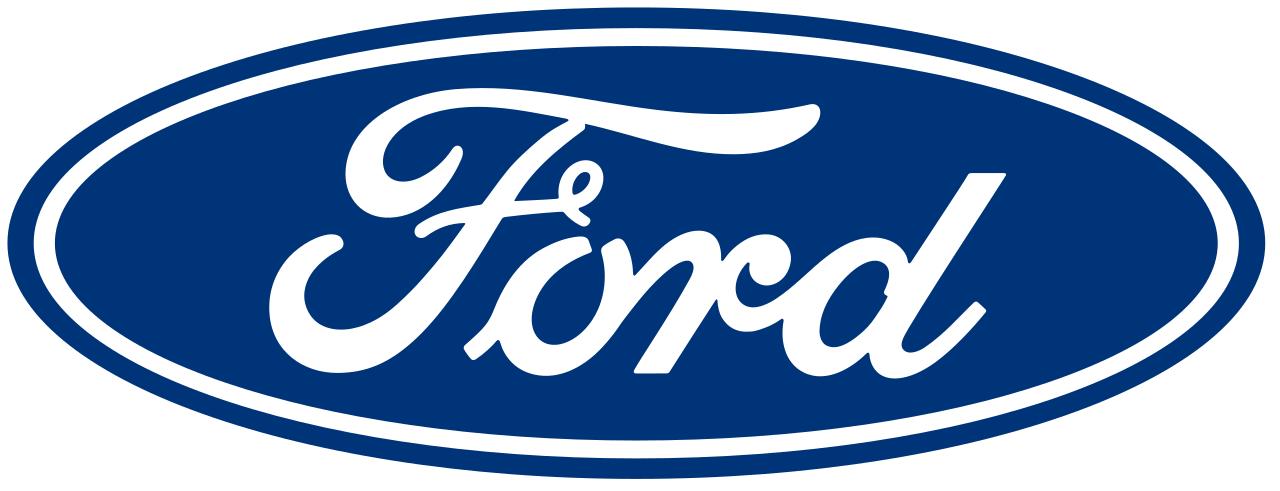 [Sous Conditions] Crédit Bancaire : Jusqu'à 48 Mois au Taux de 0% sur la gamme Ford