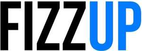 Sélection d'Abonnements au service de coaching sportif en ligne FizzUp Premium - Ex : Abonnement de 3 Mois