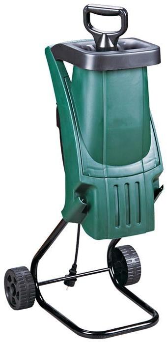 Broyeur électrique Roxon 2400W