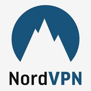 Abonnement de 3 ans au VPN Nordvpn (Dématérialisé)