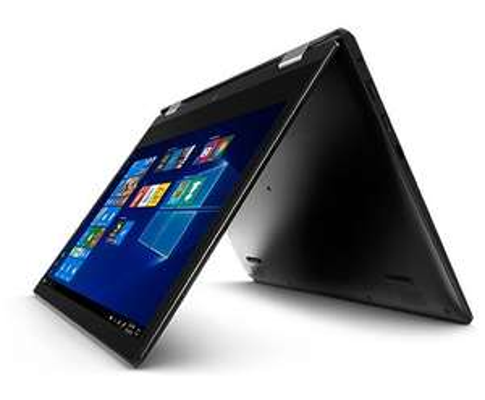 "PC Portable 13.3"" Medion Akoya Tactile- Full HD, Celeron N4100, 64Go, 4Go de Ram (En magasin Aldi)"