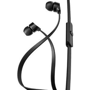 Ecouteur intra-auriculaire Jays A-jays One + avec code promo