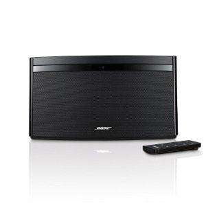 Enceinte sans fil Bose Soundlink Air (Airplay)