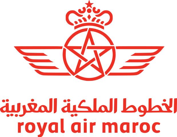 30€ de réduction par passager via Royal Air Maroc pour un voyage entre le 15/01/2019 et le 31/05/2019 (avec bagage soute) - Ex : Aller Simple Montpellier - Casablanca à 12.76€