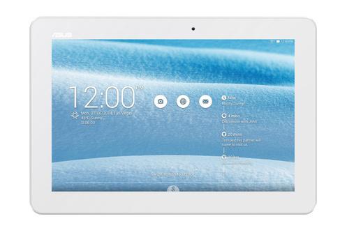 """Tablette 10.1"""" Asus ME103K-1B002A 64 Go (avec ODR 50€) + 20€ en bon d'achat"""