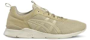Chaussures Asics Gel-Lyte runner - coloris au choix