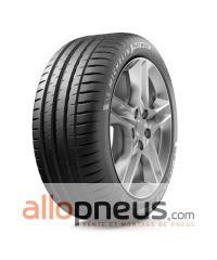 Pneu auto Michelin Pilot Sport 4 255/35 R18 94Y