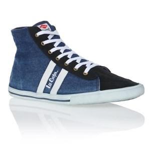 Sélection de chaussures avec 20% de réduction supplémentaire - Ex: Lee cooper montantes