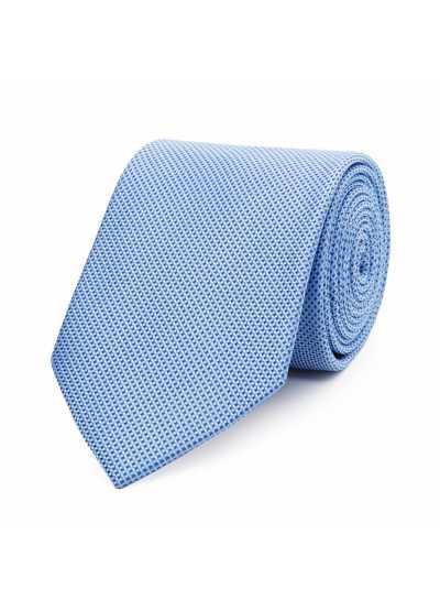 Sélection de cravates en soie à 12€