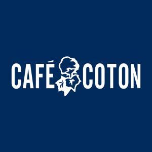 4 chemises Café coton