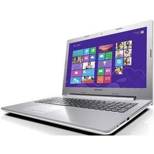 """PC portable 15.6"""" Lenovo Z50-70 (avec 150€ sur la carte + ODR 130€)"""