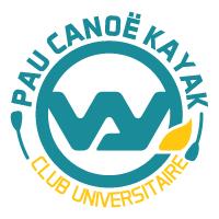 Initiation gratuite au Kayak en eaux vives et au Paddle - Jurançon (64)