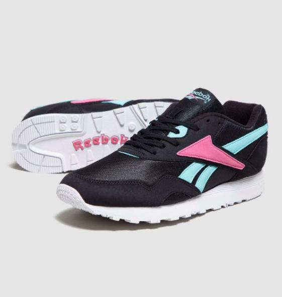 Chaussures Reebok Rapide - du 40.5 au 44.5