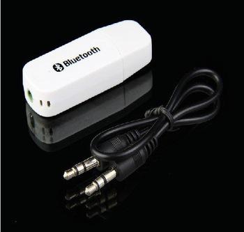 Récepteur Bluetooth A2DP (Ex : pour autoradio AUX)
