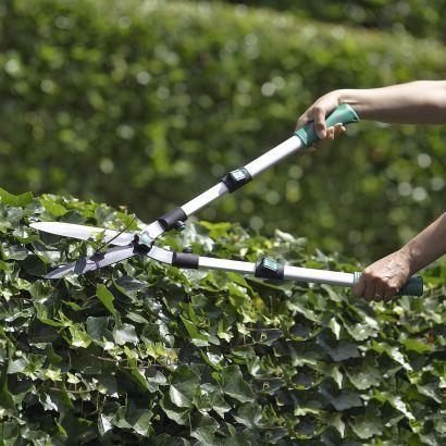 Taille-haies télescopique Garden Feelings