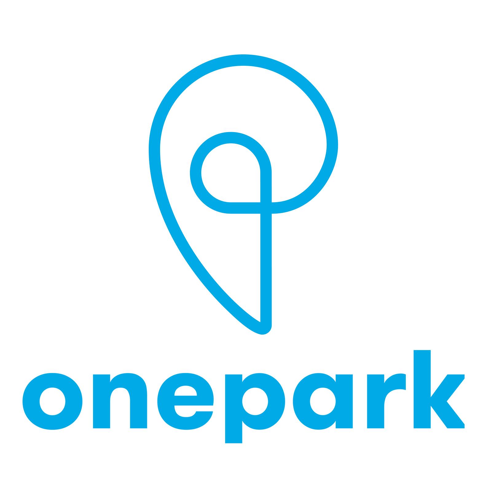 [Nouveaux clients] 20% de réduction pour une première réservation d'un emplacement de parking