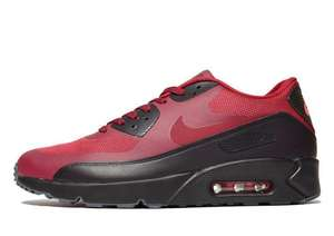 Nike Air Max 90 Ultra Essential 2.0 Homme (Taille 44 à 46