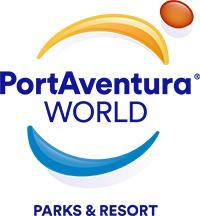 10% de remise sur les billets PortAventura - Ex: Billet Adulte pour 2 jours / 2 parcs