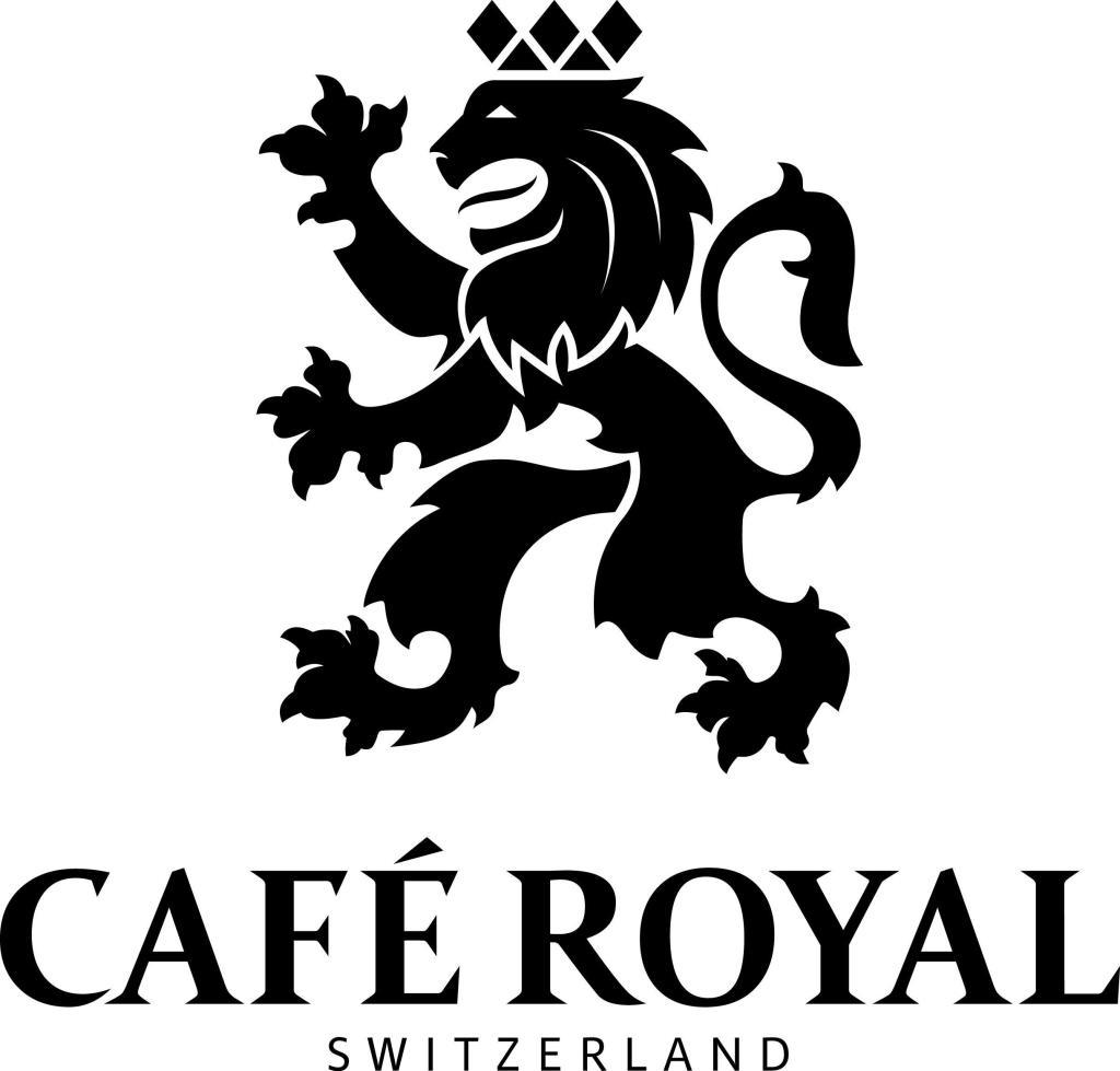 30% de réduction sur tout le site Café Royal (300€ de commande max.)