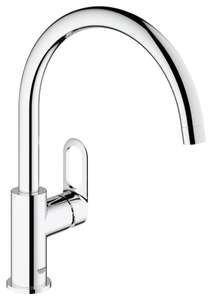 Mitigeur évier Grohe Start Loop 31374000