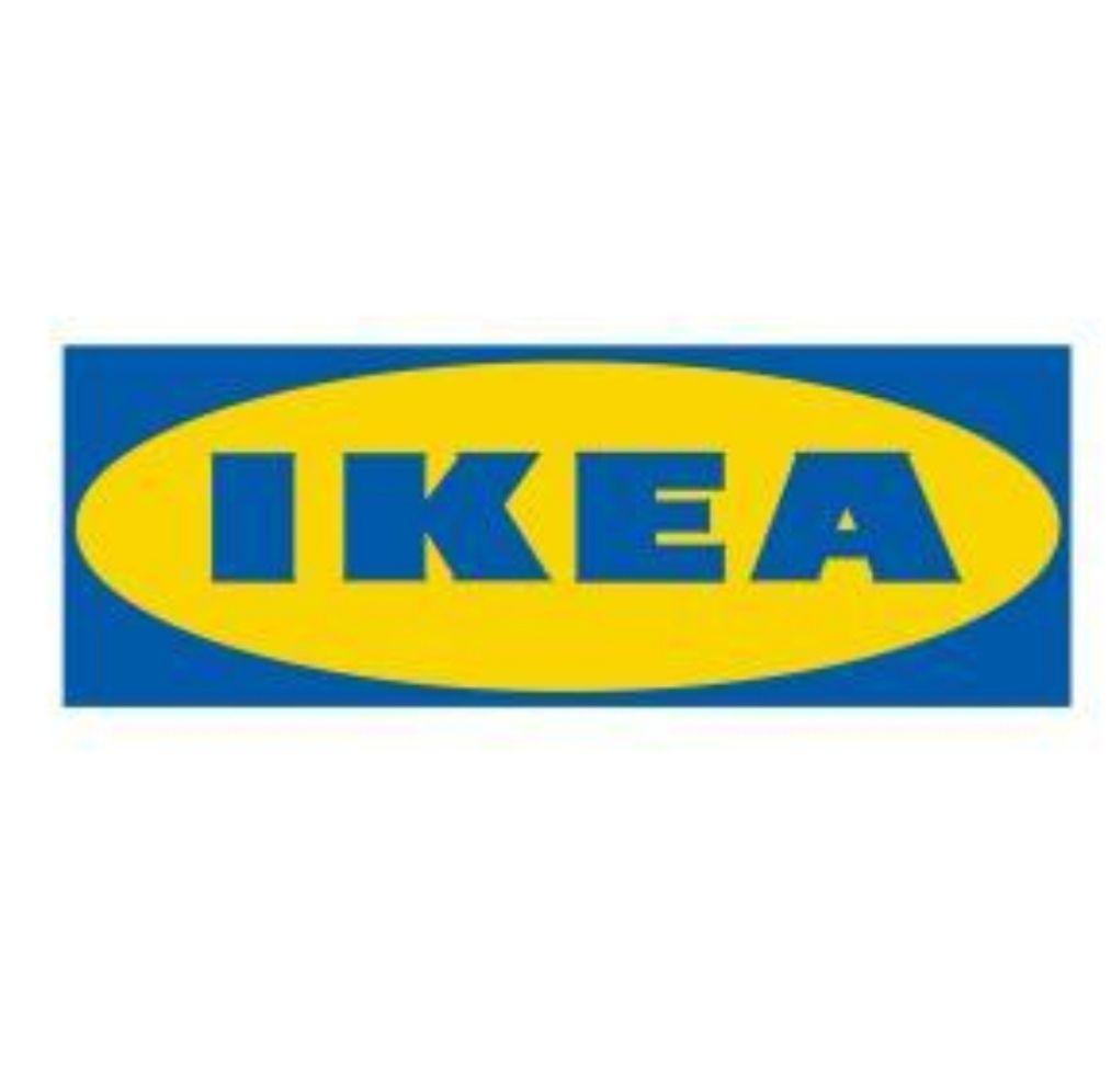 30% de réduction sur une sélection de produits électroménager - Ikea Reims-Thillois  (51)