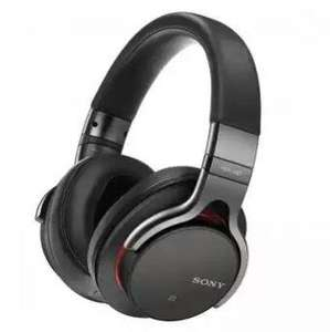 Casque Audio sans fil Bluetooth Sony - LDAC - MDR-1ABT
