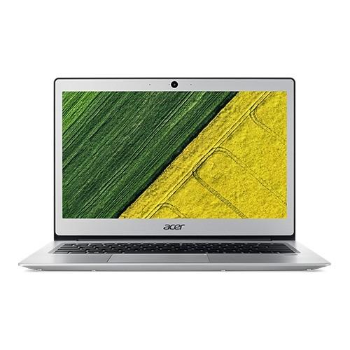 """PC Portable 14"""" Acer Swift 1 SF114-32 - N5000, 4 Go,  64 Go"""