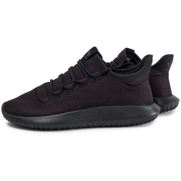 Chaussure adidas Originals Tubular Shadow - Noire (vendeur tiers)