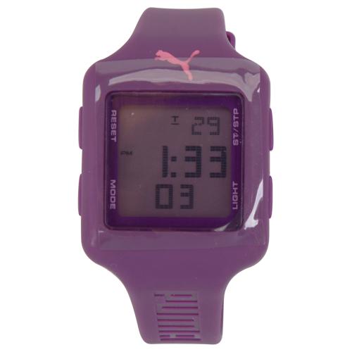Sélection de montres Puma (coloris au choix)