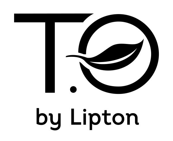 Machine à Thé Krups T.O by Lipton remboursée jusqu'à 100 % (Offre de dédommagement)