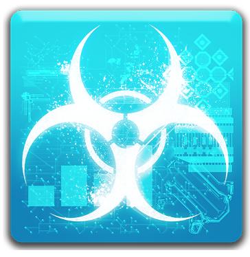 Jeu Zombie City Defense gratuit sur Android