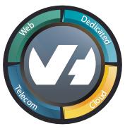 Sélection de noms de domaine en promotion - Ex : nom de domaine en .webcam