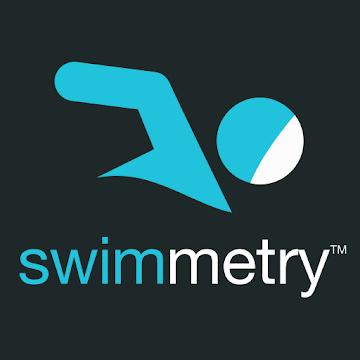 Application Swimmetry Gratuite sur Android