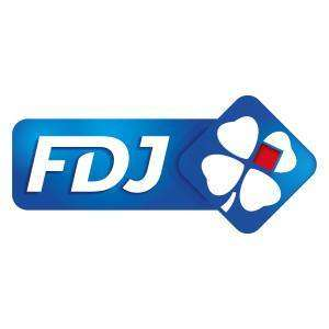 [Nouveaux Clients] 30€ offerts en E-Credits sur le site FDJ.fr pour toute première inscription avec une mise en jeu de 15€ minimum