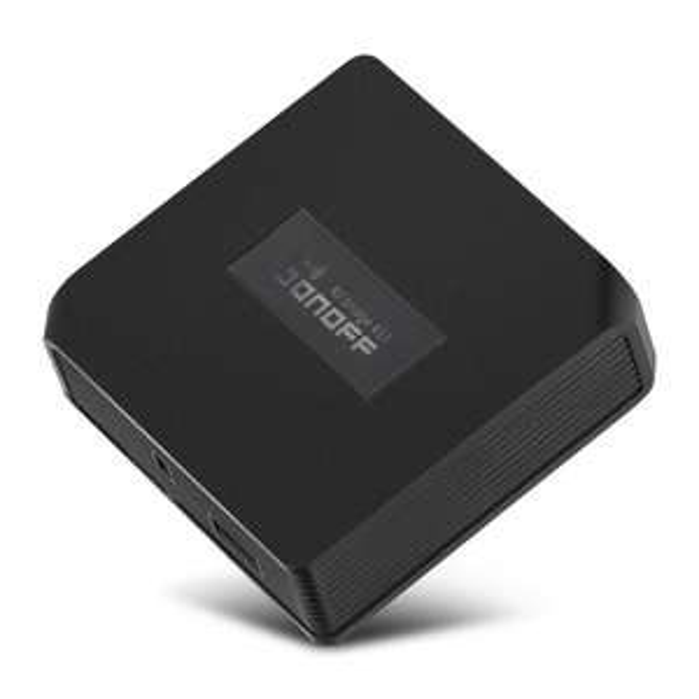 Convertisseur RF / WiFi Itead Sonoff RF Bridge - 433 MHz
