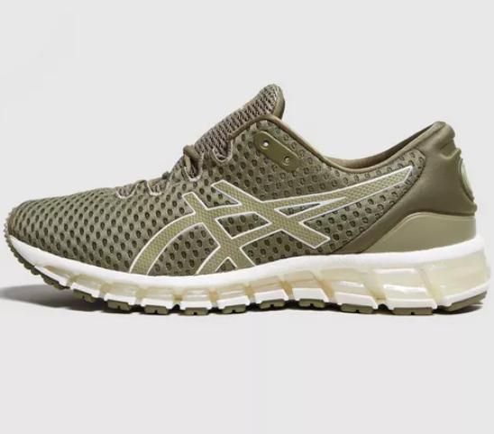 Chaussures Asics Quantum 360 pour Homme