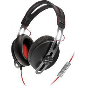 Casque audio Momentum Sennheiser Over Ear - Noir (via ODR de 100€)