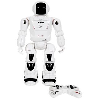 Jouet Robot Télécommandé Gear2Play - 40cm