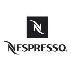 15% de réduction sur une sélection de cafés Nespresso